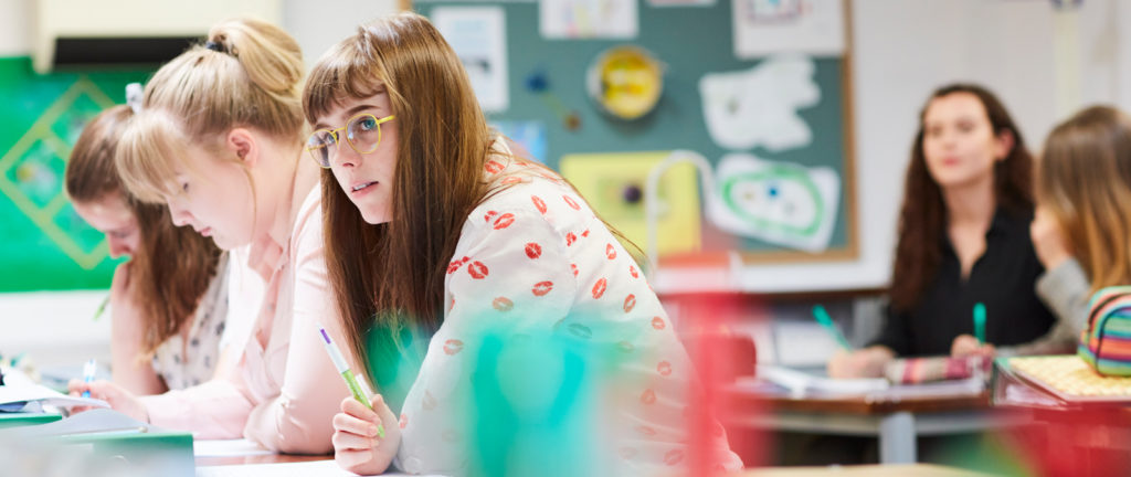 A-levels fees and online payments