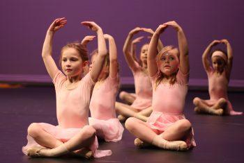 Ballet_Pre-Prep