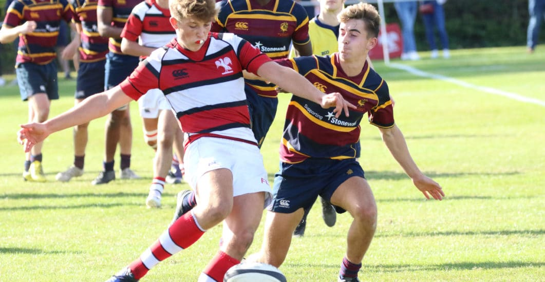 rugby_02_web
