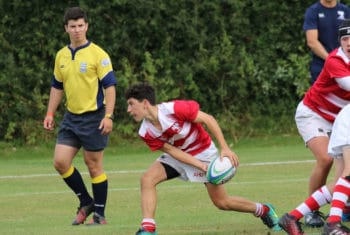 rugby_03_web