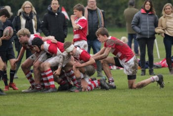 rugby_04_web